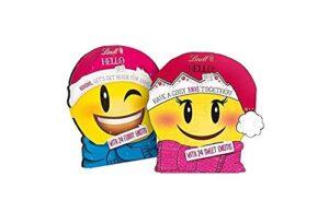 HELLO-Adventskalender-Mini-Emoti