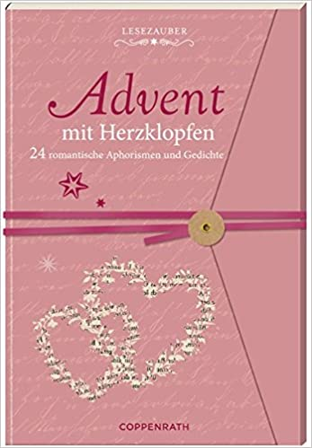 Advent-mit-Herzklopfen-Adventskalender-2018