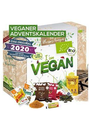 Veganer Adventskalender 71QGOYurq4L. SY679