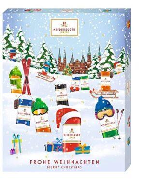 Niederegger Winter-Klassiker