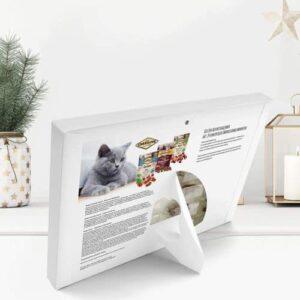 Foto-Adventskalender für Katzen mit eigenem Motiv k4 e1613777779267