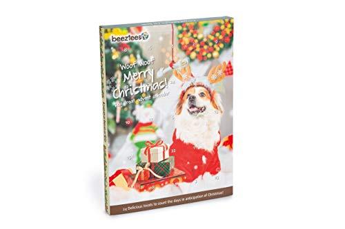 Beeetzees-Adventskalender-für-Hunde-2018