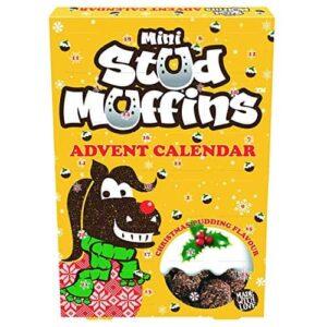 Stud-Muffins-Adventskalender-für-Pferde-2018