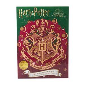 Harry Potter Adventskalender 2019 - Wizarding World
