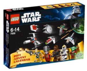 lego-adventskalender-star-wars-2011