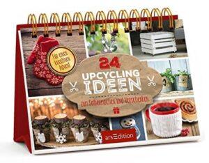 24 Upcycling-Ideen zum Selbermachen und Verschenken