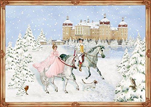 Weihnachten-mit-Aschenbrödel-A3-Adventskalender-2018