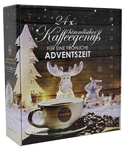Querfee-Kaffee-Adventskalender-2018