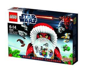 lego-adventskalender-star-wars-2012