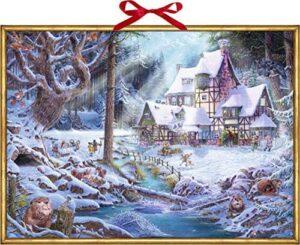 Weihnachten-auf-dem-Mühlenhof-Adventskalender-2018