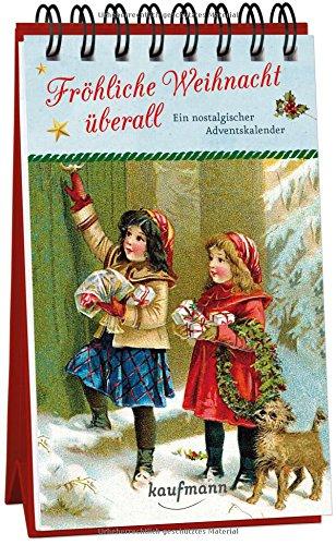 Fröhliche-Weihnacht-überall-Adventskalender-2018
