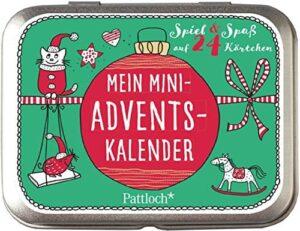 Mein-Mini-Adventskalender-2018