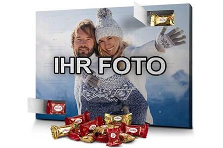 foto-adventskalender