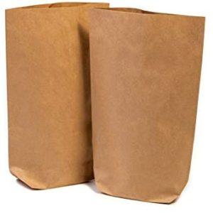 50 Adventskalender Papiertüten ge 31c1fE3gWcL. AC