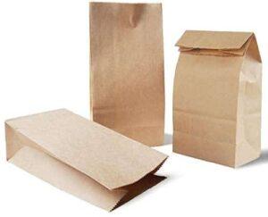 Papiertüten für Adventskalender ge 41gqDQ obBL. AC