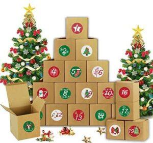 Geschenkschachteln zum Befüllen ge 511nt0nAr8L. AC