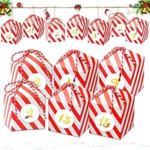 Geschenkbox Adventskalender ge 61EkQ8YG LL. AC