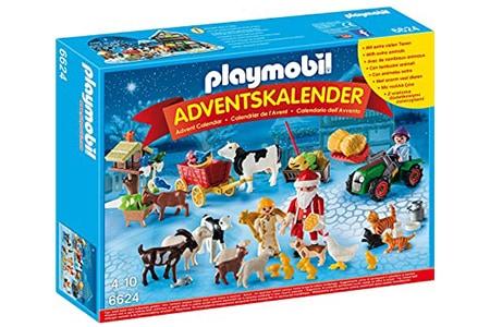 playmobil_adventskalender