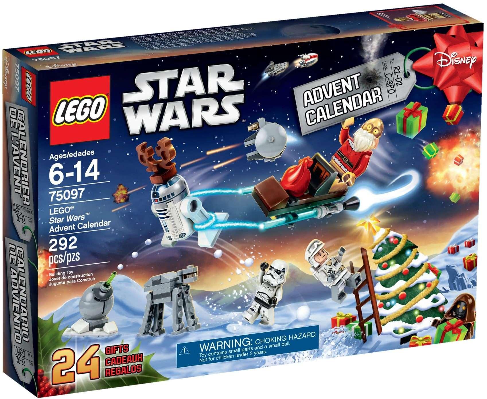lego-75097-adventskalender