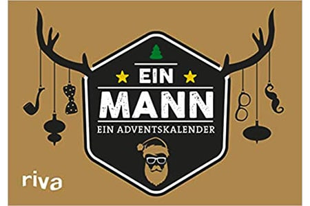 maenner_adventskalender