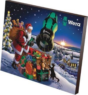 wera-werkzeug-adventskalender