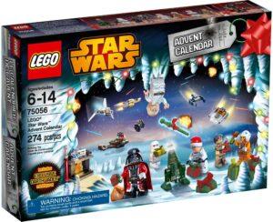 lego-75056-adventskalender