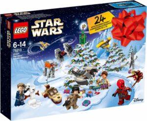 lego-75213-star-wars-adventskalender-2018