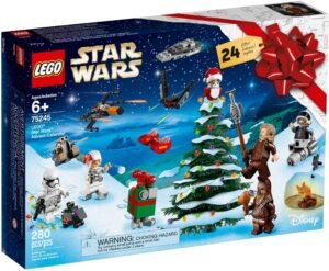 lego-75245-star-wars-adventskalender-2019