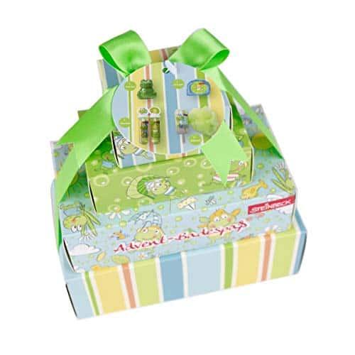 Accentra Geschenkset Advent for Kids