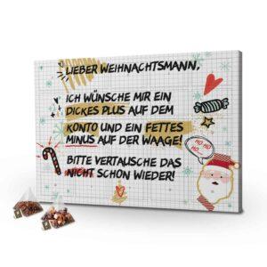 Lieber Weihnachtsmann 243960 AKT 0001 00026 1