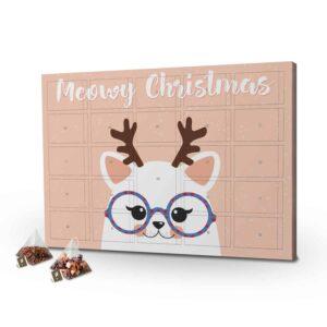 Meowy Christmas 243960 AKT 0001 00028 1