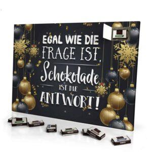 Sprüche-Adventskalender 362385 AS 0001 00021 1