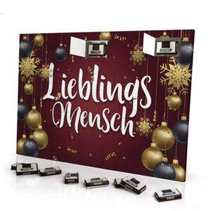 Sprüche-Adventskalender 362385 AS 0001 00022 1