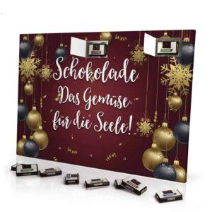 Sprüche-Adventskalender 362385 AS 0001 00024 1