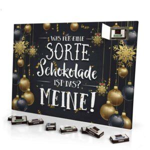 Sprüche-Adventskalender 362385 AS 0001 00031 1