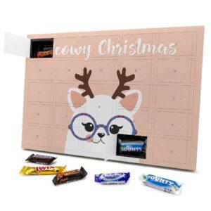 Meowy Christmas 434153 AKM 0001 00028 1