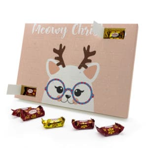 Meowy Christmas 787725 AKZ 0001 00028 1