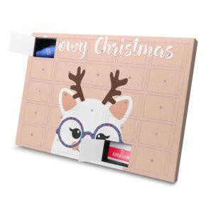 Meowy Christmas 971024 AKS 0001 00028 1