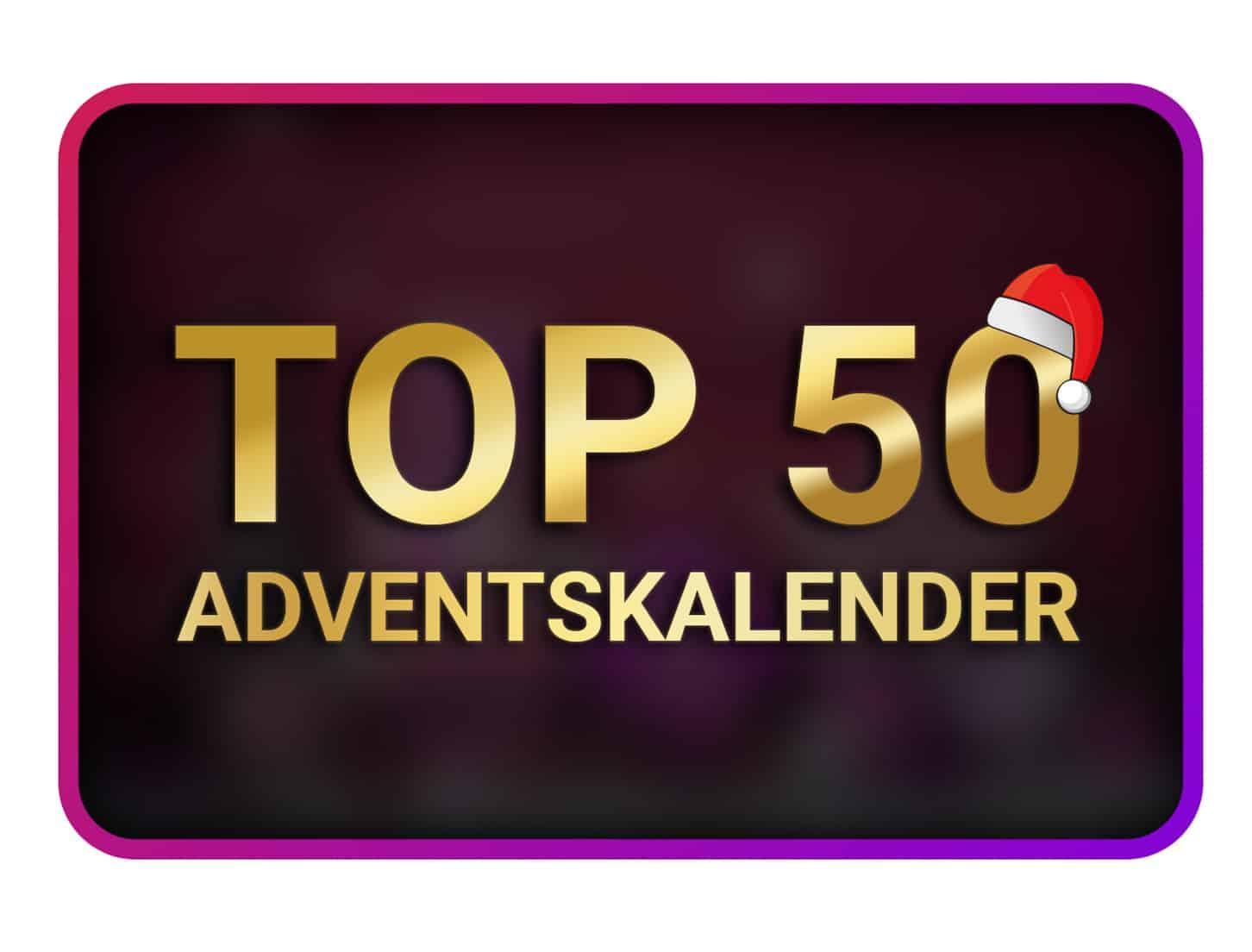 Adventskalender-top-50-2021