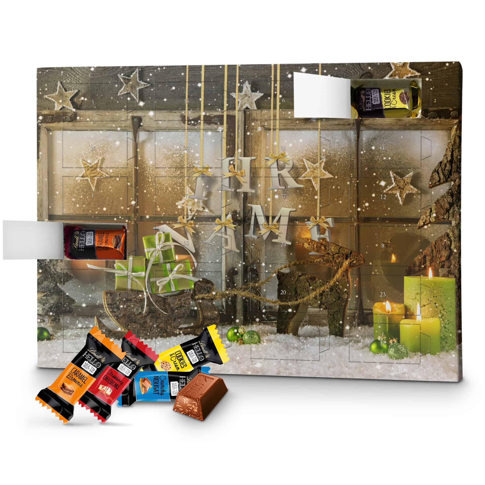 Lindt-Hello-Adventskalender-2461-1_1