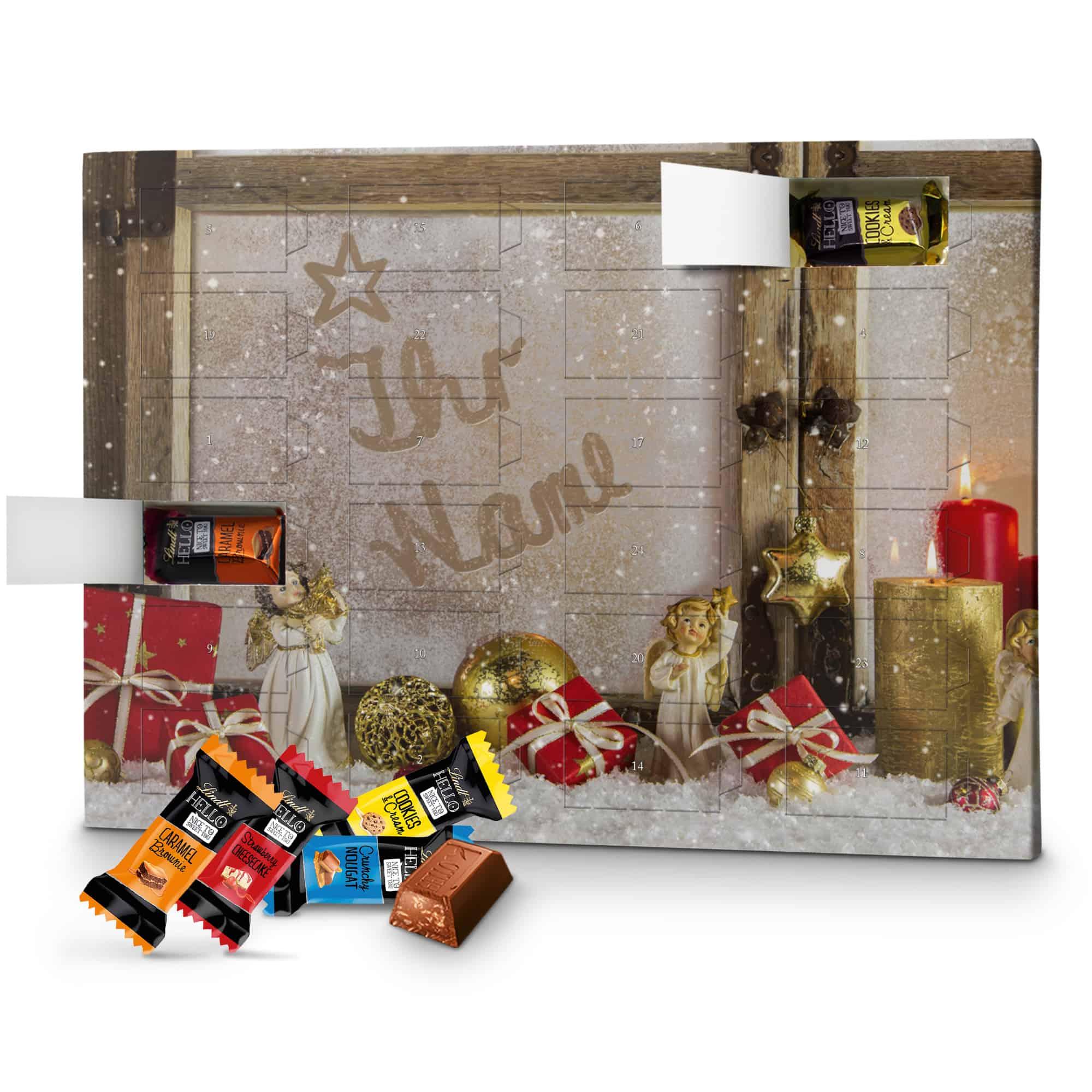 Lindt-Hello-Adventskalender-2462-1_1