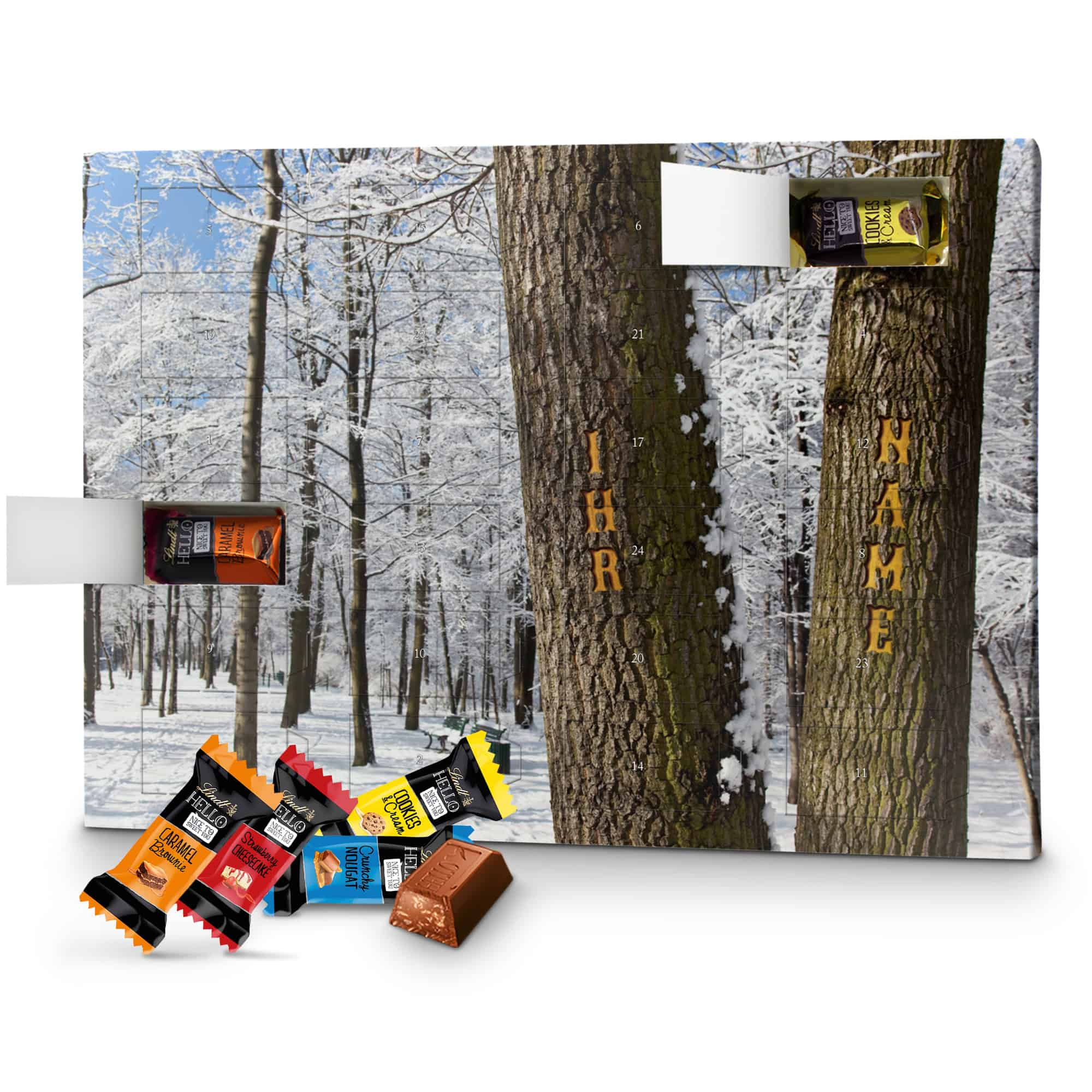 Lindt-Hello-Adventskalender-2493-1_1