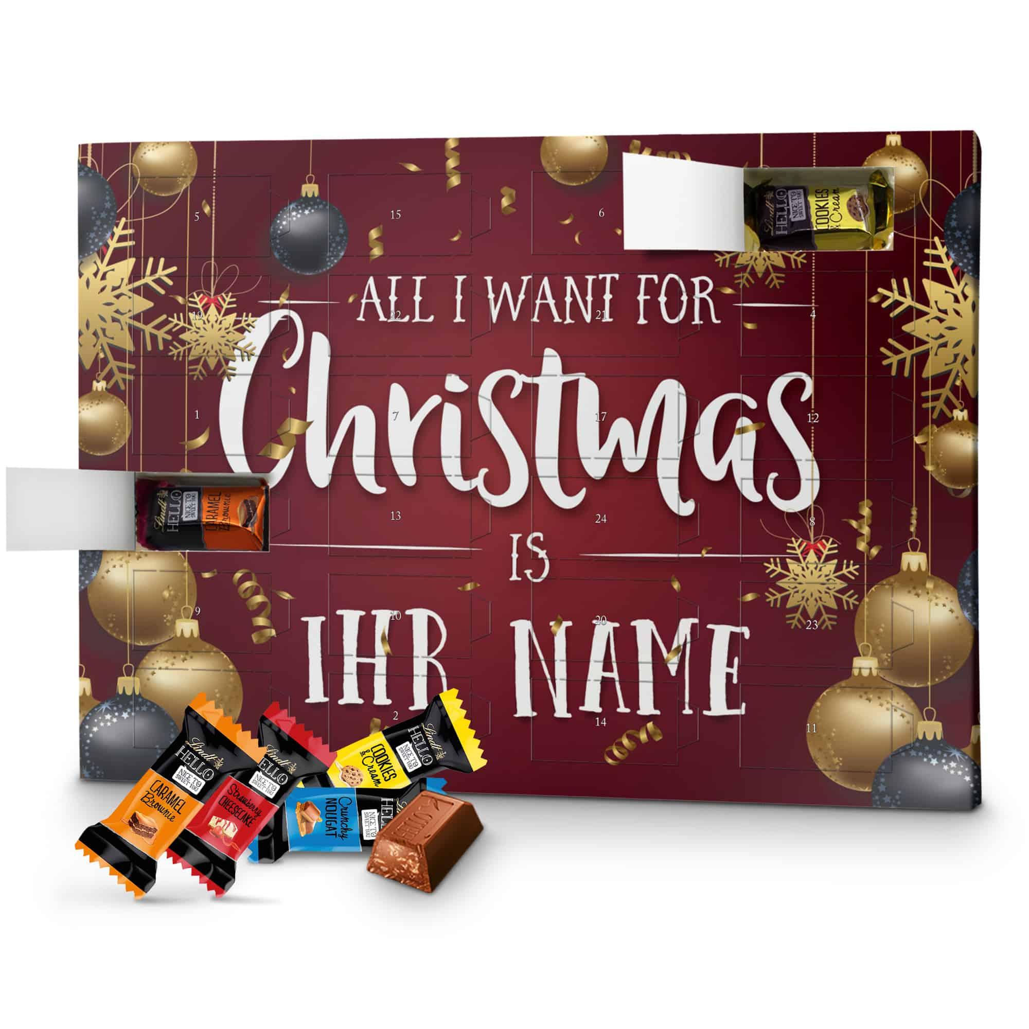 Lindt-Hello-Adventskalender-2636-1_1