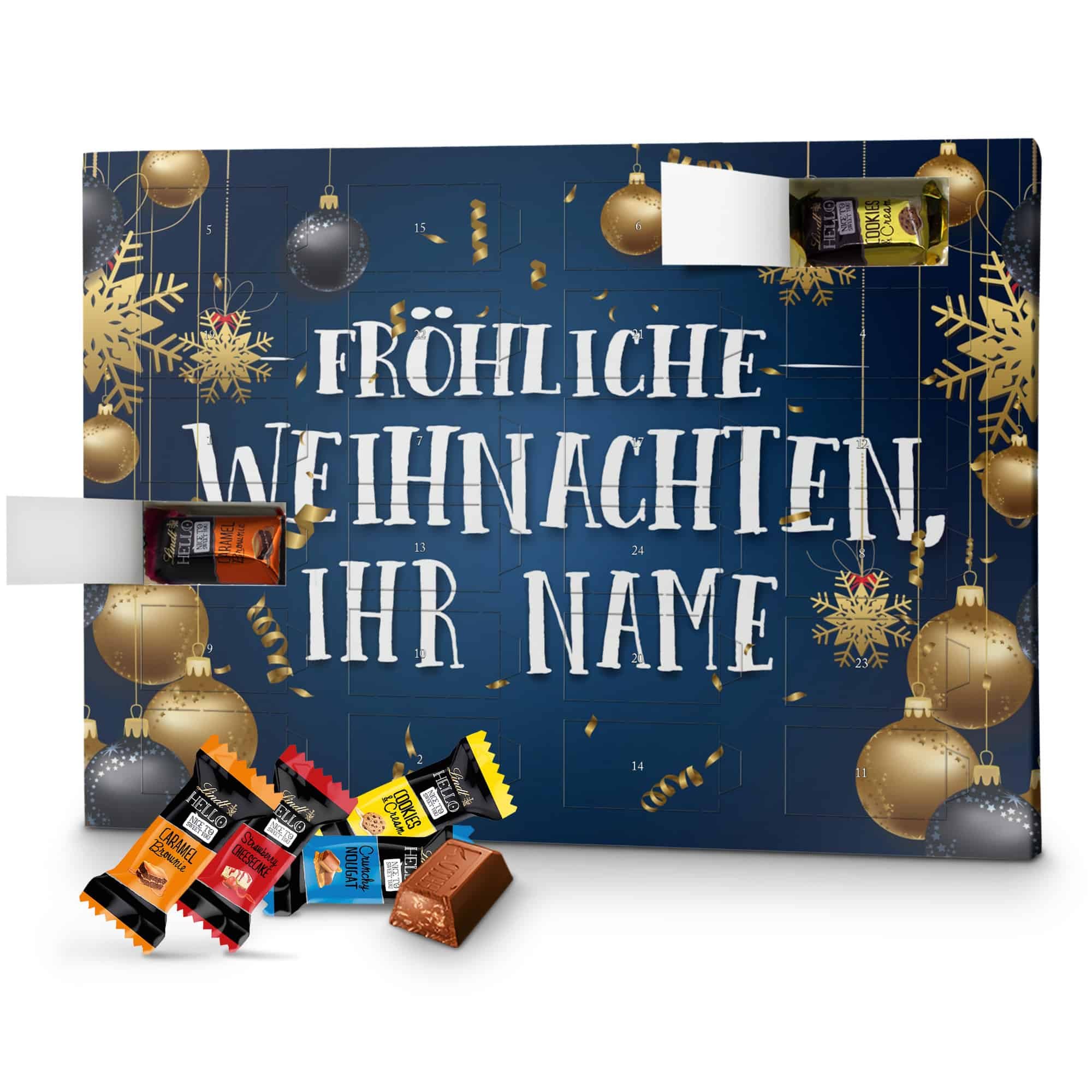 Lindt-Hello-Adventskalender-2637-1_1