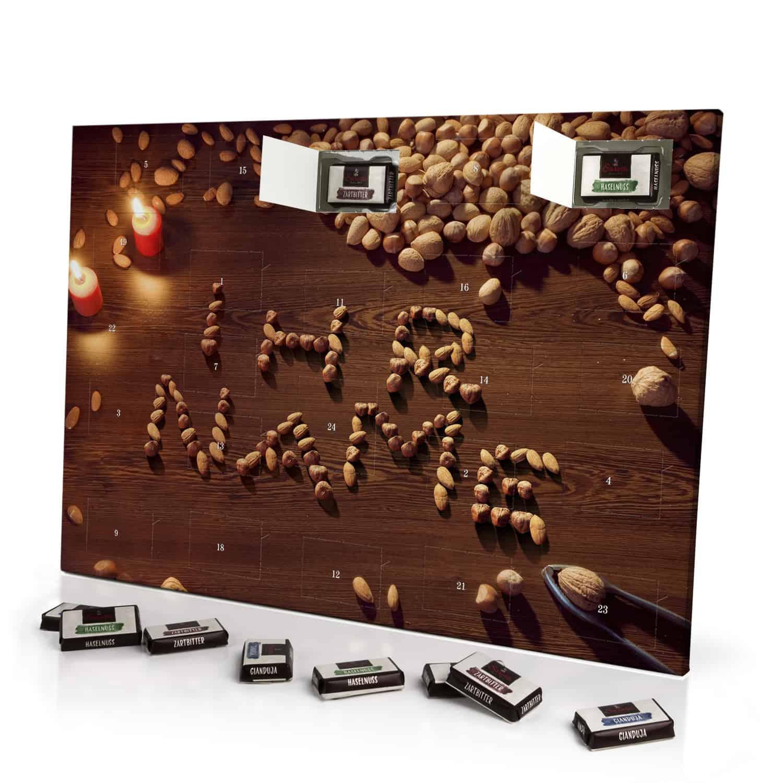 Sarotti-Schokoladen-Adventskalender-1043-1_1