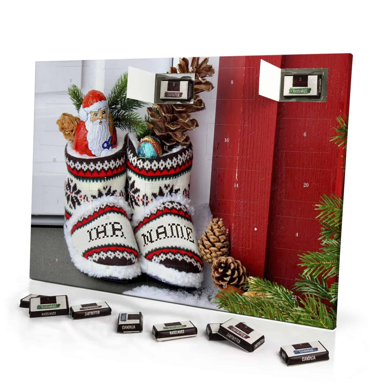 Sarotti-Schokoladen-Adventskalender-2351-1_1