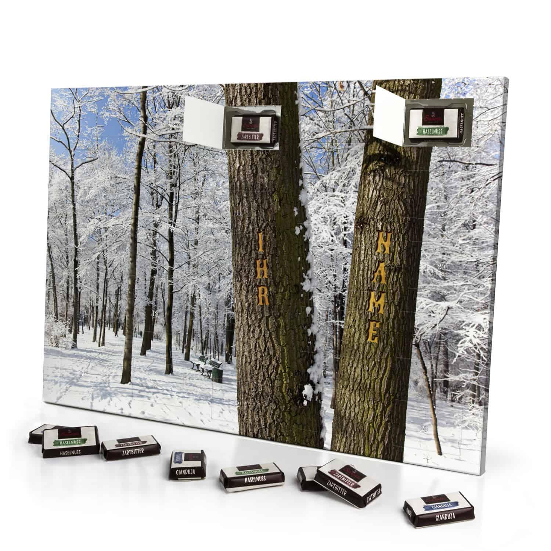 Sarotti-Schokoladen-Adventskalender-2493-1_1