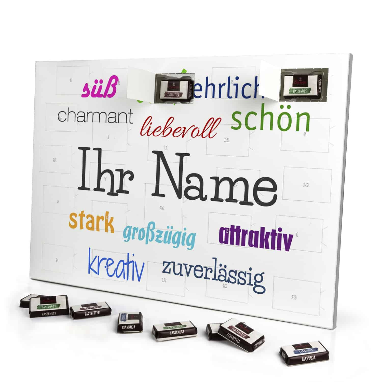 Sarotti-Schokoladen-Adventskalender-2635-1_1