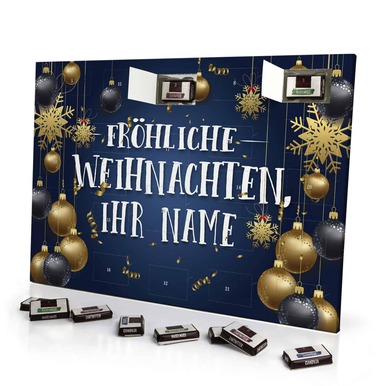 Sarotti-Schokoladen-Adventskalender-2637-1_1