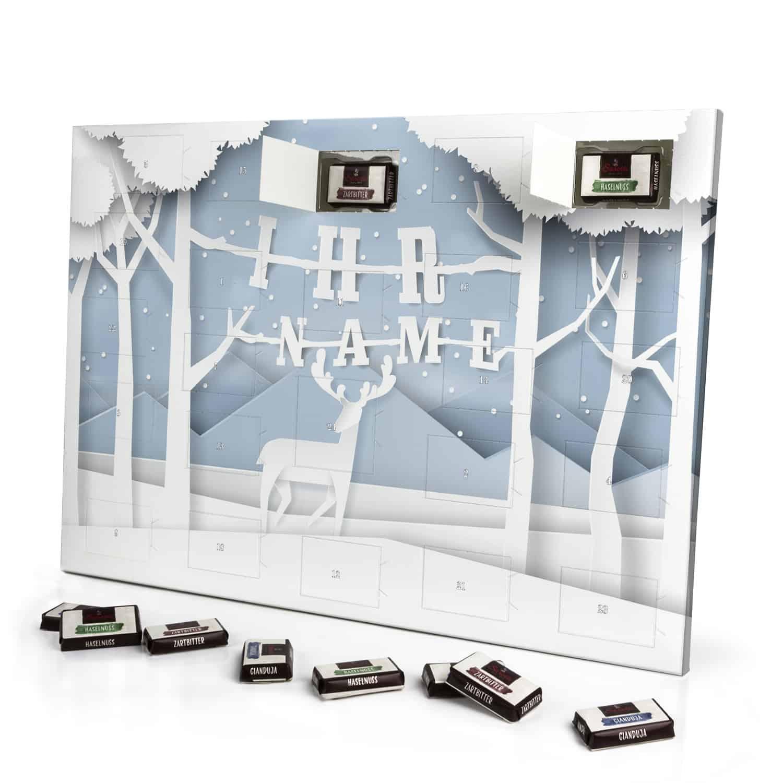 Sarotti-Schokoladen-Adventskalender-2824-1_1